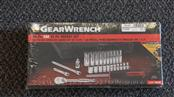 GEARWRENCH 26PC SAE SOCKETS